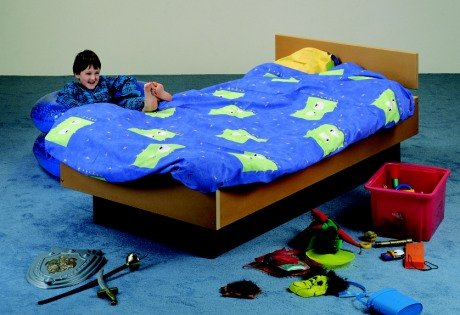 cool water beds for kids. Click For A Pop-up Larger Iamge Of The Bed Cool Water Beds Kids O
